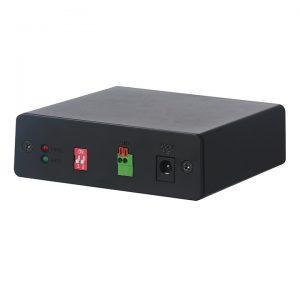 алармен-модул