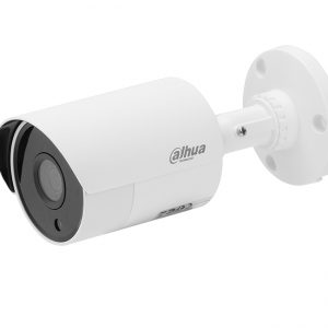 HDCVI IoT булет камера