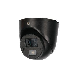HDCVI водоустойчива 4в1 Мини куполна камера
