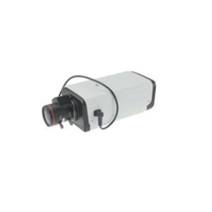 4в1 HDCVI Analog бокс камера