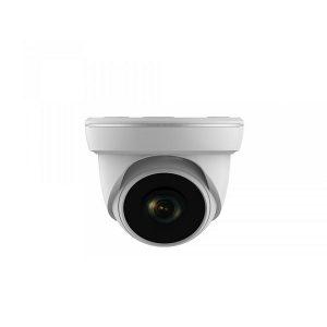 камера dome 2mp