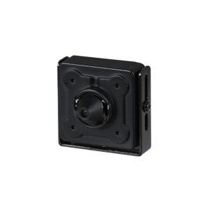 мини камера 2.1 MP