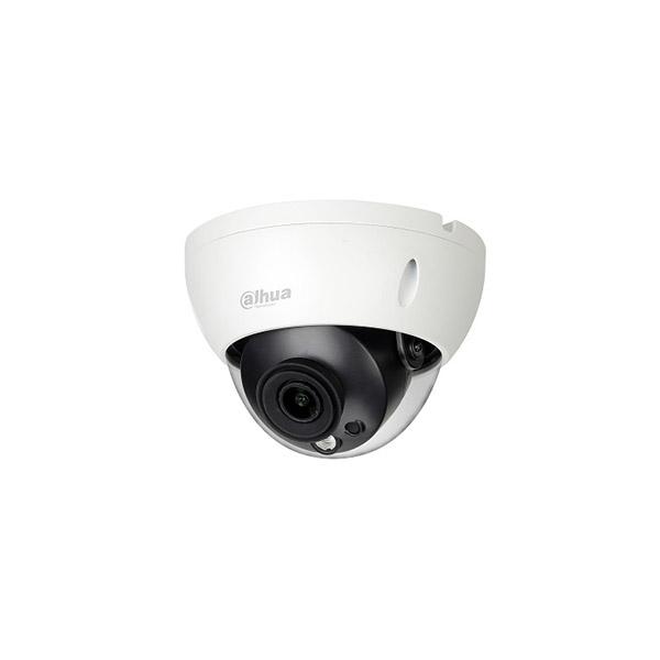 IPC-HDBW5541R-ASE-0280B