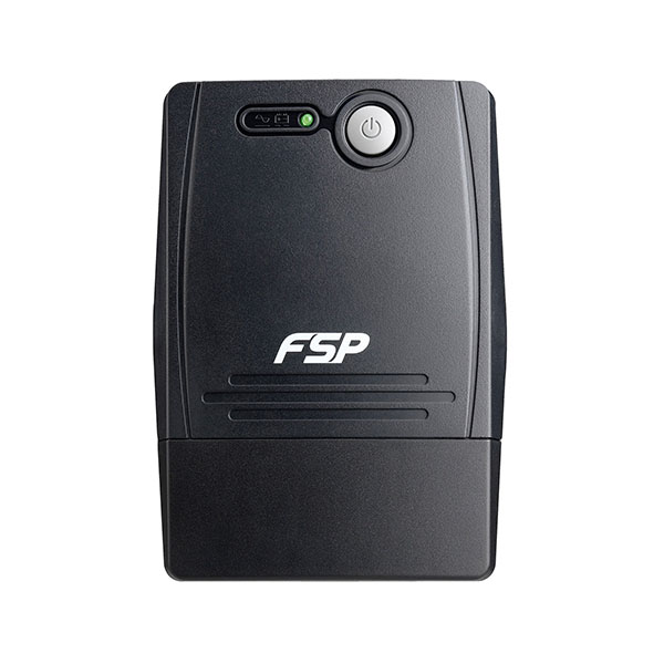 ups FP2000
