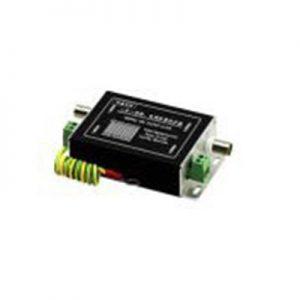 SPD-HD502VP
